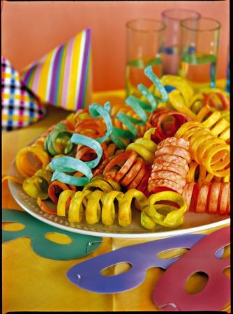 Dolci di Carnevale, le ricette più buone