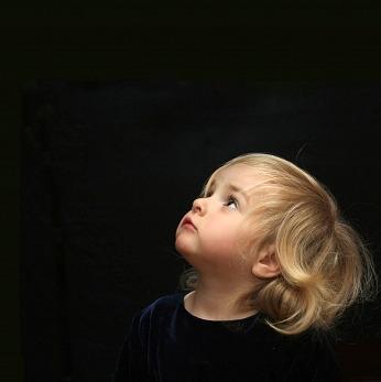 Festa del papà senza papà, come dirlo ai bambini?