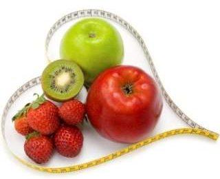 Dieta depurativa per prepararsi alla Pasqua