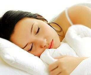 Insonnia: Giornata Nazionale del Dormiresano