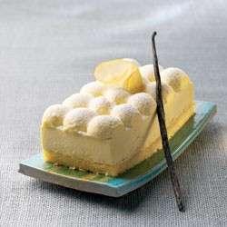 Tiramisu Ricetta Al Limone Golosa Variante Pourfemme