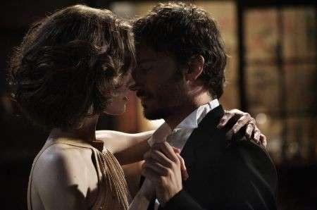 """""""Tutto l'amore del mondo"""", film romantico e divertente sull'amore"""