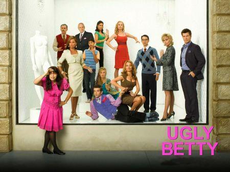 Ugly Betty: la quarta ed ultima stagione