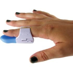 Sex Toys: il vibratore da dita