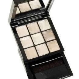 Make up: 6 prodotti 2 in 1 da non perdere