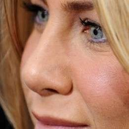 I segreti di bellezza di Jennifer Aniston