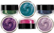Make Up For Ever, i nuovi ombretti Aqua Cream Shadows