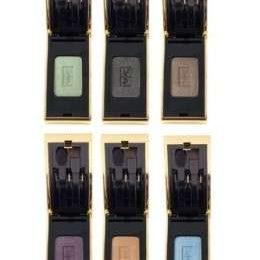 Prodotti di bellezza, le novità primavera 2010