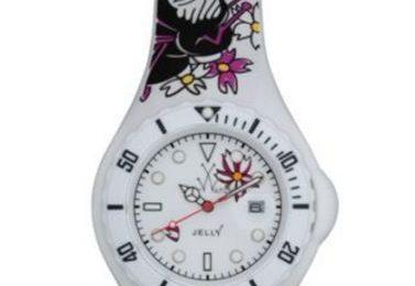 Orologio Toy Watch Tatoo 2010
