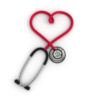 10 cose che si devono confessare al medico