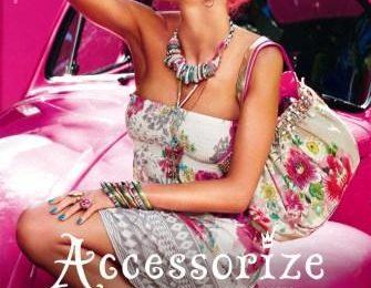 Sephora e Accessorize: sconti e make up gratuito per tutti