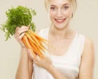 Abbronzatura e alimentazione: consigli utili