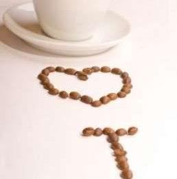 La pausa caffè rende più felici i lavoratori