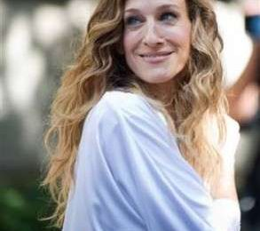 Sex and the city 2: Sarah Jessica Parker e i furti sul set