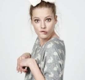 Zara giugno 2010: anteprima della collezione