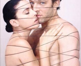 Partner ideale: uomo francese e donna italiana