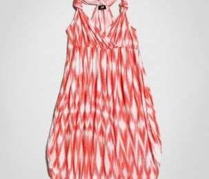 H&M: i tops per l'estate 2010