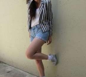 Irene's Closet: la fashion blogger che ama il low cost!
