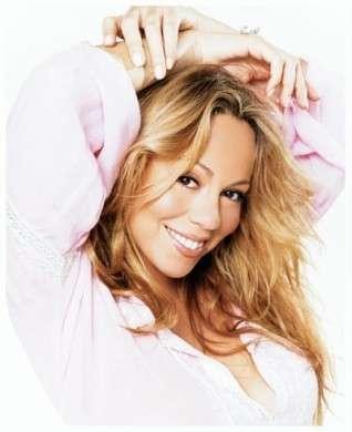 Mariah Carey incinta, il primo figlio a 40 anni
