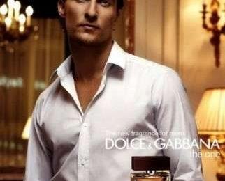 Matthew McConaughey incontra le fan a Milano