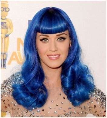 MTV Movie Awards 2010: le vips sul red carpet