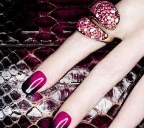 Smalto per unghie: tutti i segreti