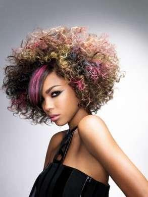 Come scegliere il colore dei capelli [FOTO]