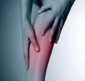 Rimedi naturali per le gambe gonfie
