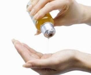 Gli oli essenziali antizanzare