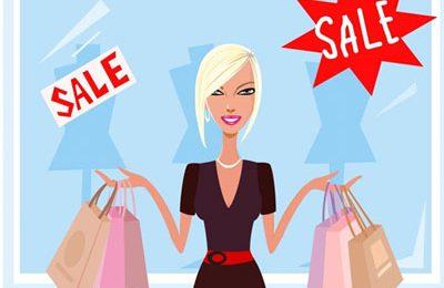 Saldi estate 2010: sconti e offerte nei negozi