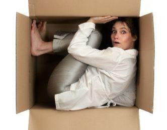 Traslocare senza stress affidandosi a degli esperti