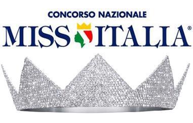 Miss Italia 2010: novità e ospiti