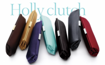 Tiffany & Co: borsa Holly Clutch dedicata a Audrey Hepburn