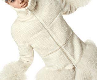Moncler piumini collezione 2011: campagna pubblicitaria by Steven Meisel