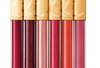Make up, Pure Color Gloss di Estée Lauder