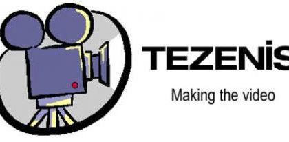 Tezenis: concorso per aspiranti registi
