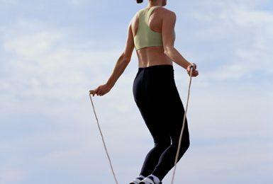 Come perdere peso in poco tempo e in modo sano