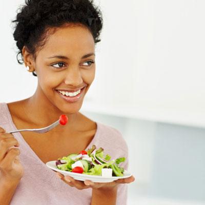 Calorie al giorno per dimagrire quante assumerne pourfemme for Calorie da assumere a pranzo