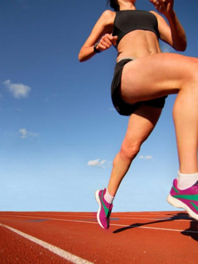 esercizi per dimagrire gambe