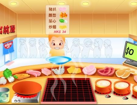 giochi per ragazze online e gratis moda cucina animali