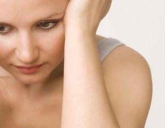 Alimenti antistress: ecco quali sono!
