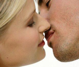 Bacio alla francese: tutti i segreti