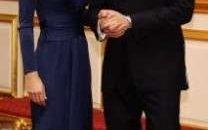 Matrimonio Principe William e Kate: look della futura sposa