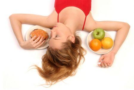 Quante calorie dieta