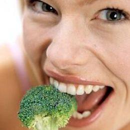 Prevenzione Tumori: broccoli e batteri ci proteggono