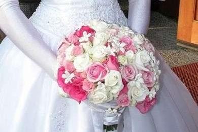 Bouquet da sposa: consigli per la scelta