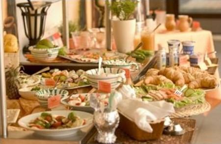 Cosa cucinare in tutte le occasioni i consigli per non for Cucinare per 50
