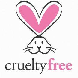Cosmetici non testati sugli animali, come riconoscerli?