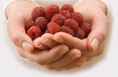 Alcool e fumo vanificano i benefici di frutta e verdura