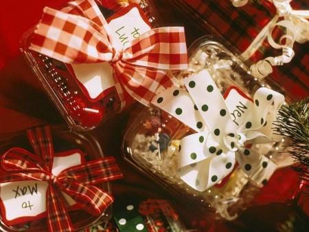 Idee regalo di Natale: le più originali ed economiche